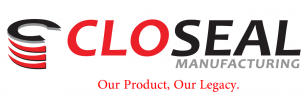 CLOSEAL MANUFACTURING